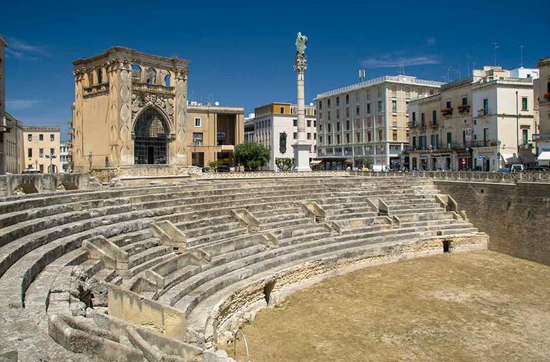 Lecce-bb